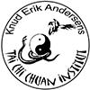 Tai Chi Chuan Institut Logo